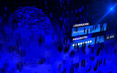 Zaštita i bezbednost podataka malih i srednjih firmi