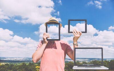 Razlike Cloud i On-premise rešenja za skladištenje podataka